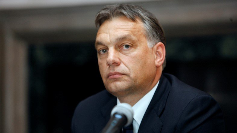 An open letter to Viktor Orbán/© London School of Economics